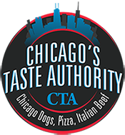 Chicago's Taste Authority